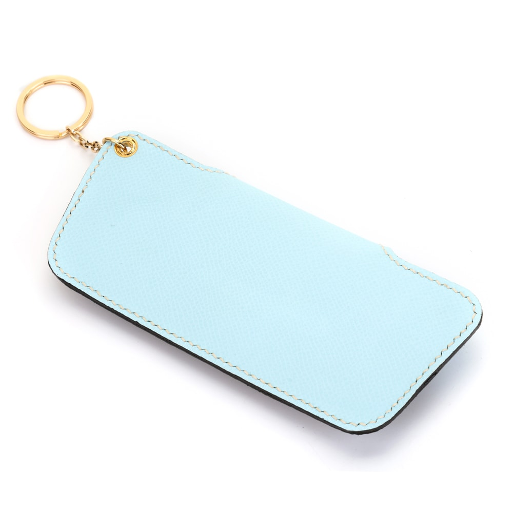 Repurposed LV Glass Case